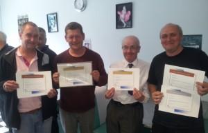 volunteers-awards-small