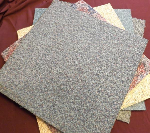 second life carpet tiles