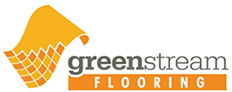 Green Stream Flooring