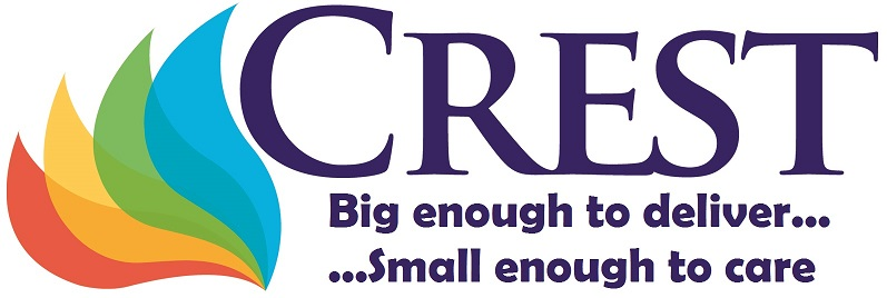 Finance Manager Vacancy at Crest Co-operative